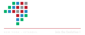 Digital Film Academy Logo